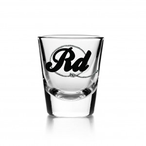 shotglass-01