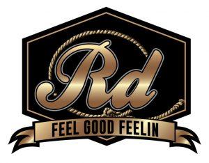 Ryan-Daniel---Feel-Good-Feeling---Graphics-PROOF