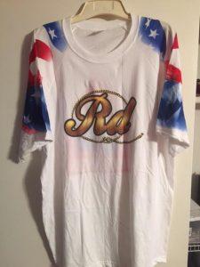 rd-shirt-front