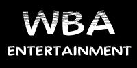 WBA Entertainment